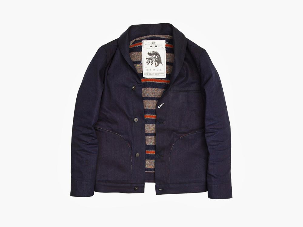 rogue-territory-denim-jacket-needsupply-01