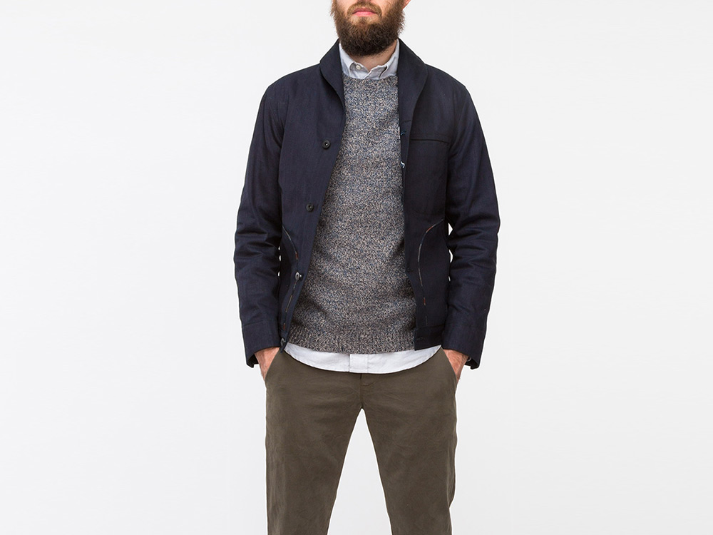 rogue-territory-denim-jacket-needsupply-03