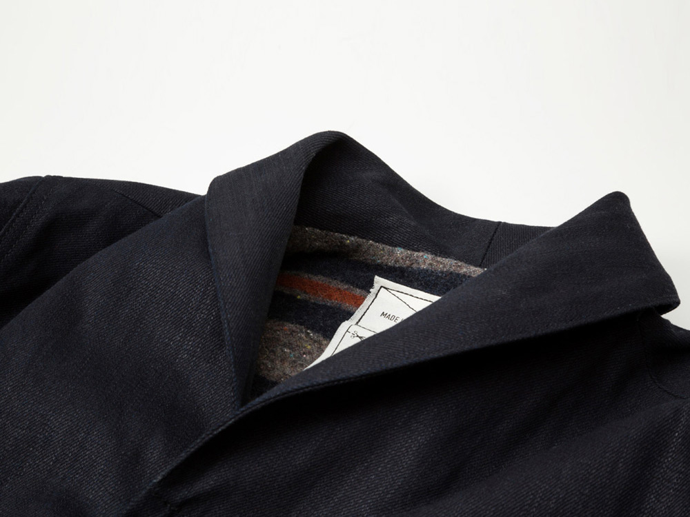 rogue-territory-denim-jacket-needsupply-04