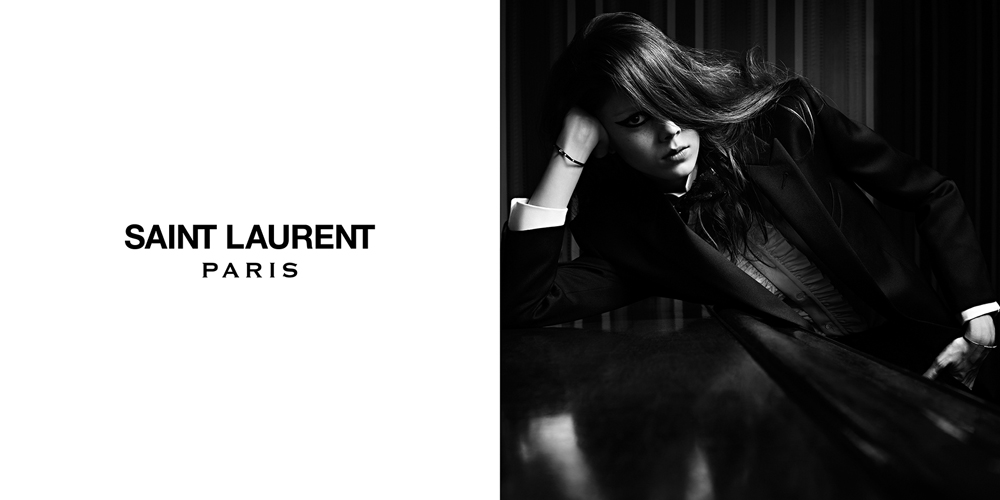 saint-laurent-ss14-campaign-00
