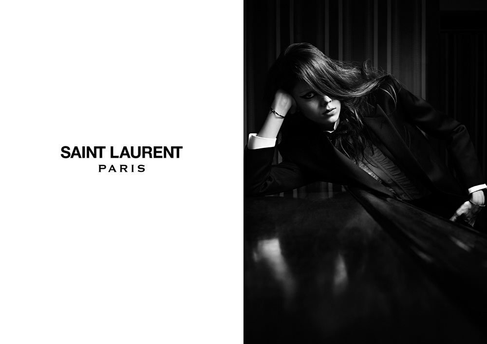 saint-laurent-ss14-campaign-03