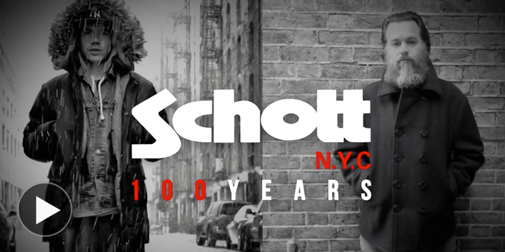 schott-100-year-video-00