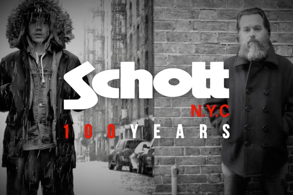 schott-100-year-video-01