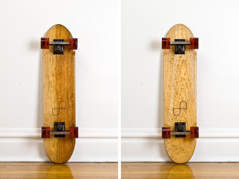 side-proj-board-2013-01