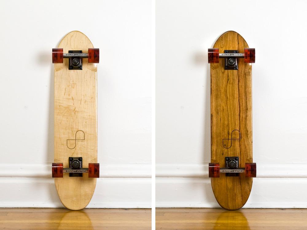 side-proj-board-2013-02
