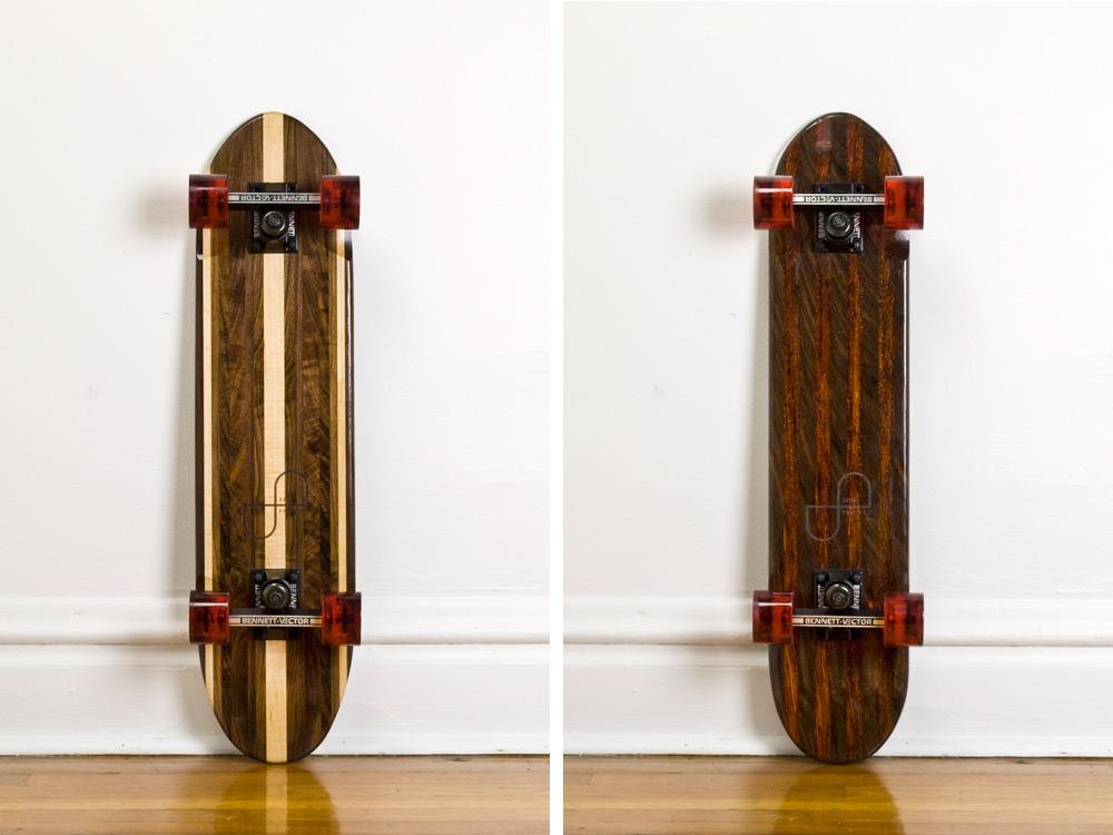 side-proj-board-2013-03