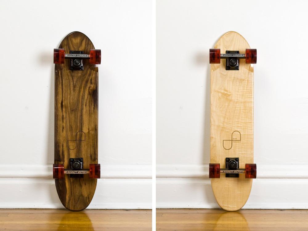 side-proj-board-2013-04