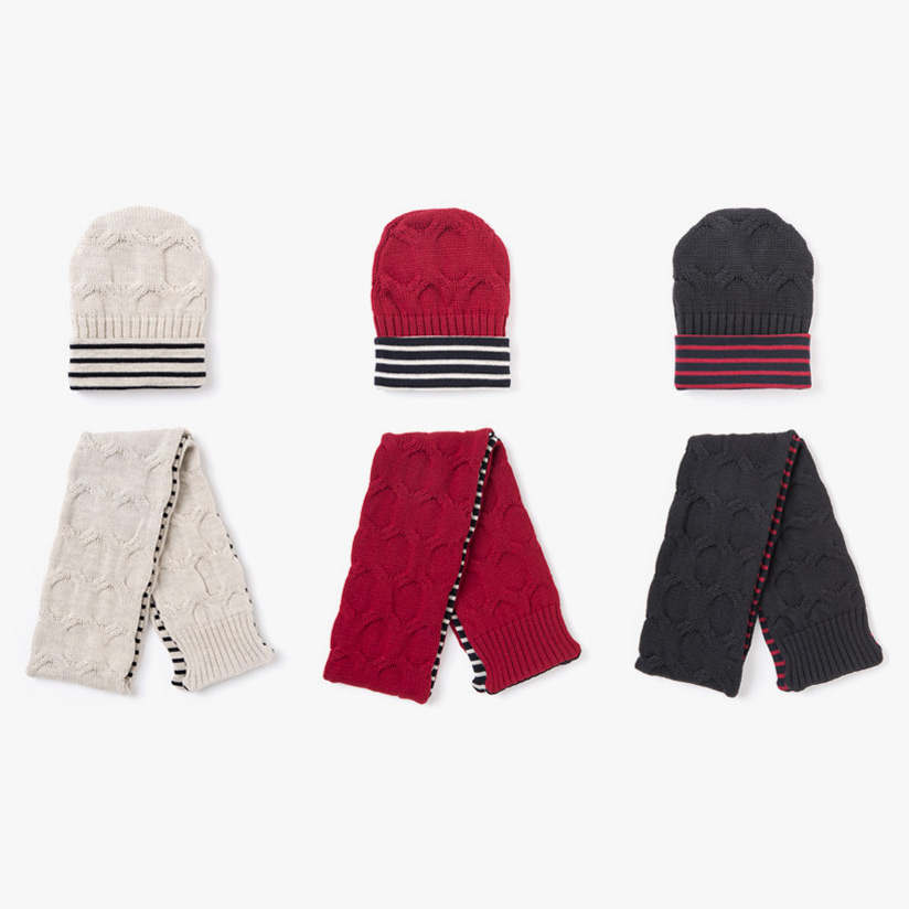 sns-scarf-hat-doverstreetmarket-01