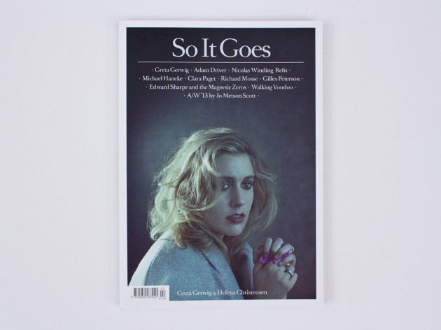 so-it-goes-mag-011-630x472[1]