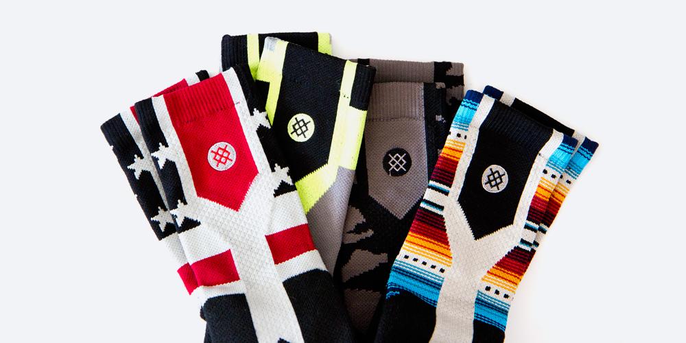 stance-socks-00
