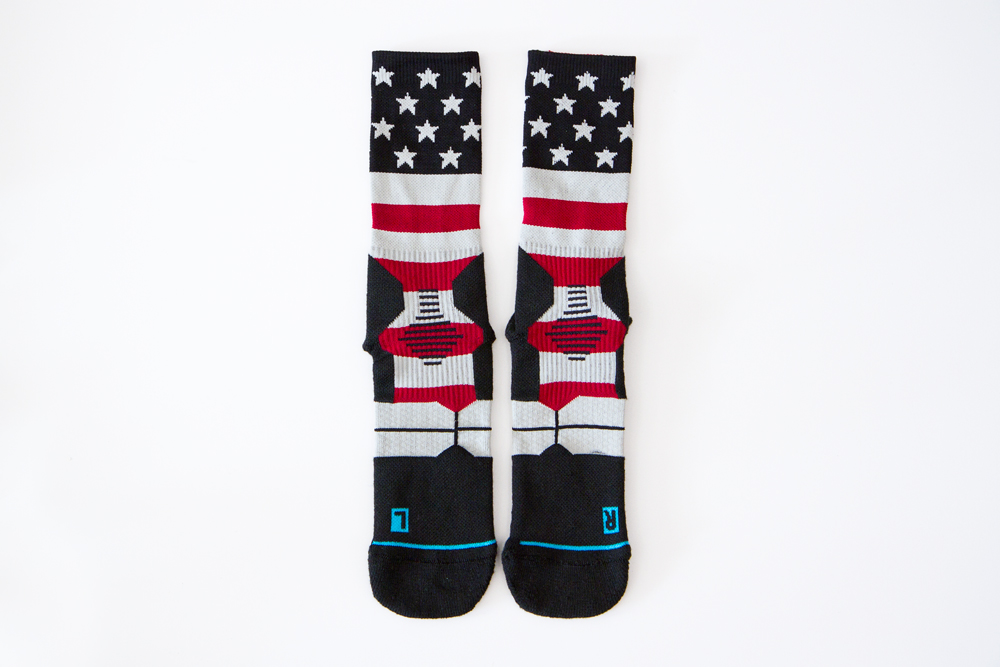 stance-socks-02