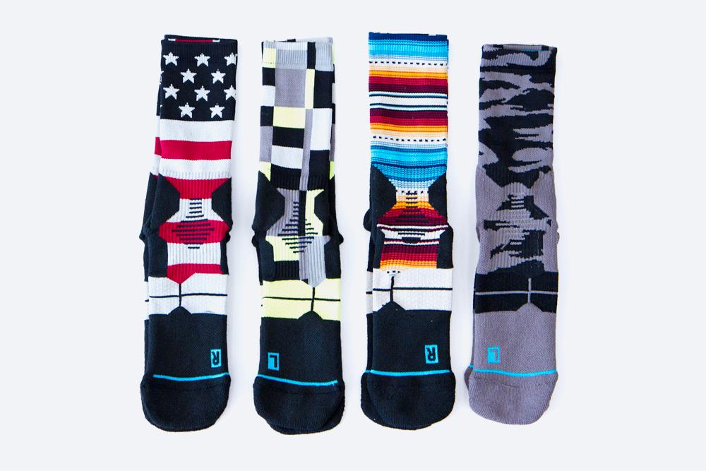 stance-socks-03
