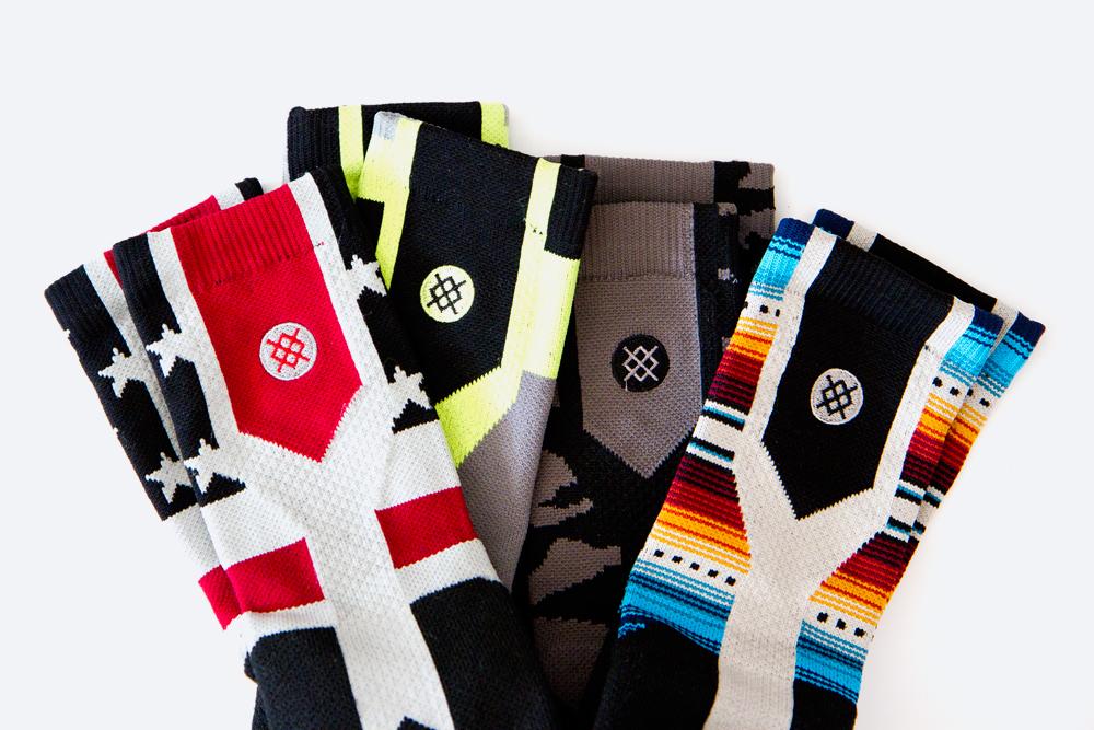 stance-socks-04