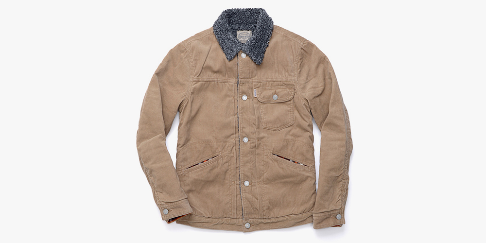 studio-dartisan-corduroy-jacket-00