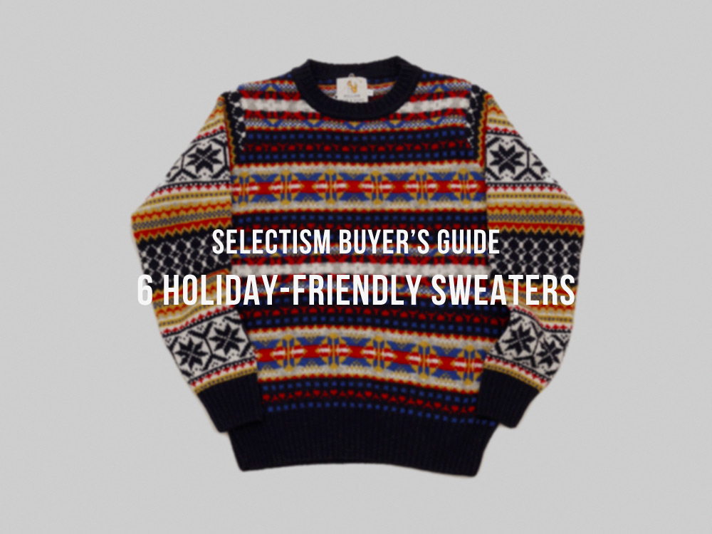 sweaters-01a