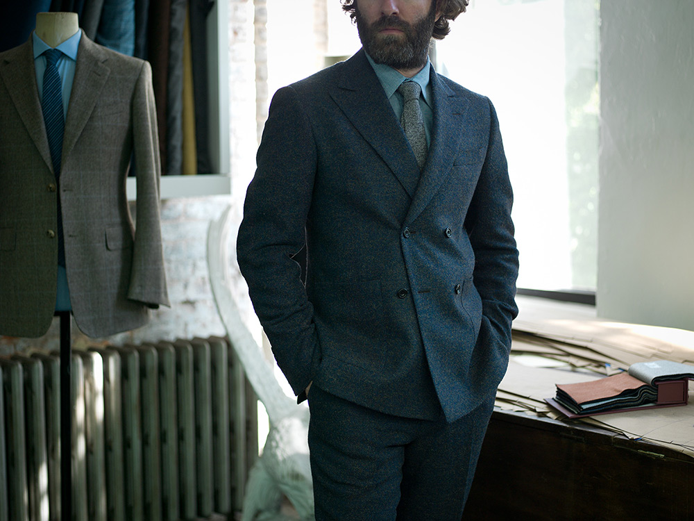 the-freeman-suit-fw2013-01