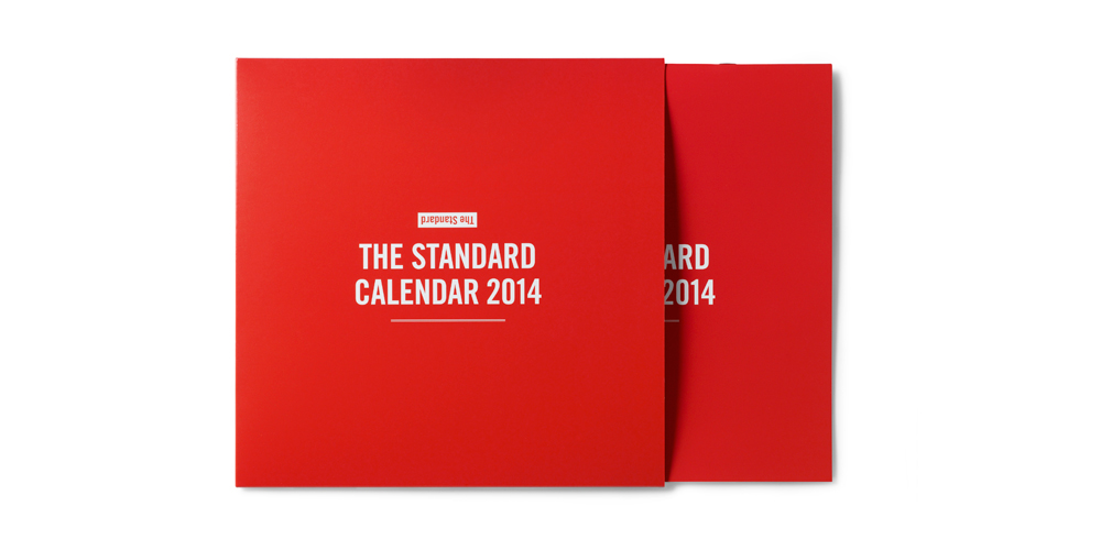 the-standard-calender-00
