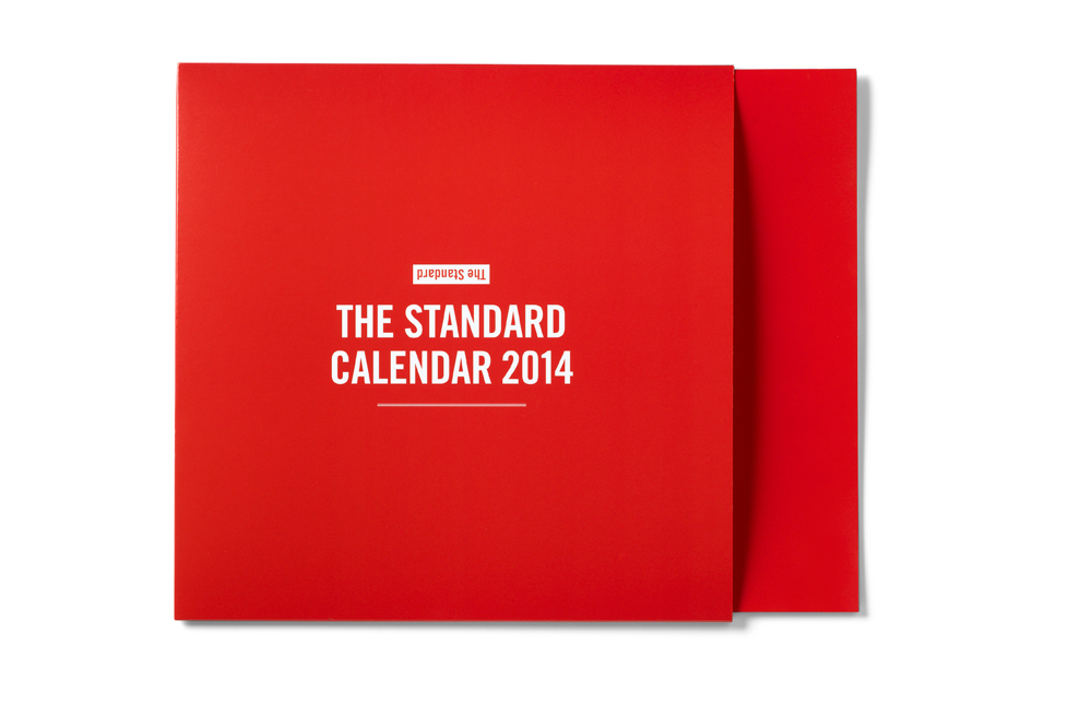 the-standard-calender-01