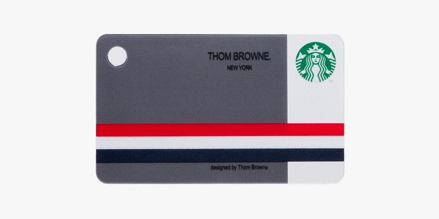 thom-browne-starbucks-japan-02