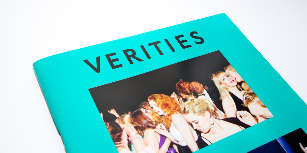verities-magazine-00