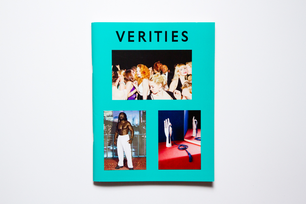 verities-magazine-01