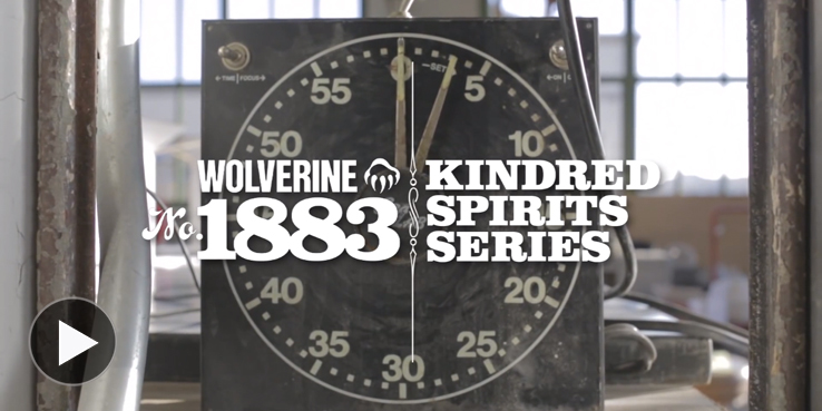 wolverine-kindred-spirits-video-00