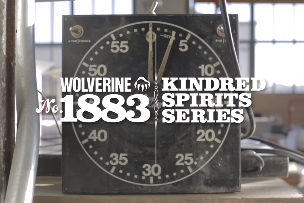 wolverine-kindred-spirits-video-01