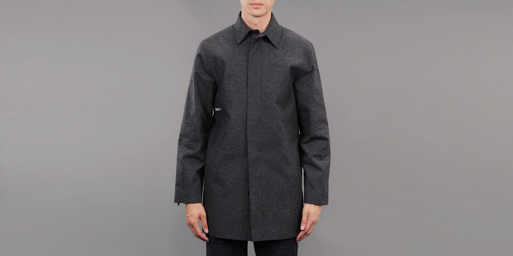 woodwood-bogardus-jacket-2013-00