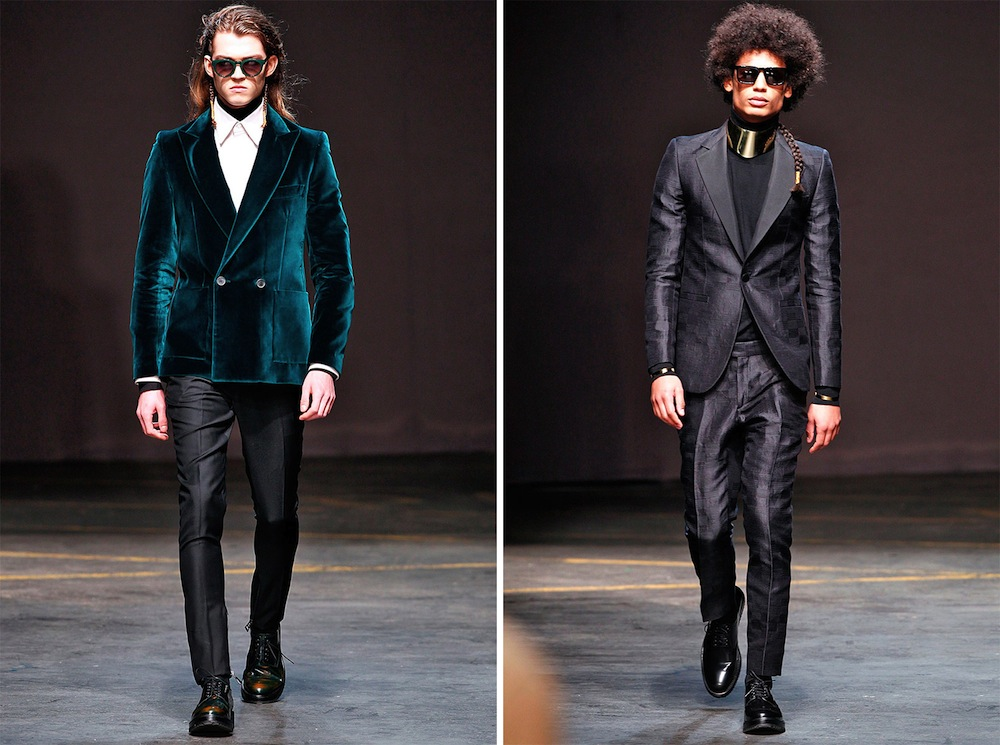 A-Sauvage-Fall-2014-2