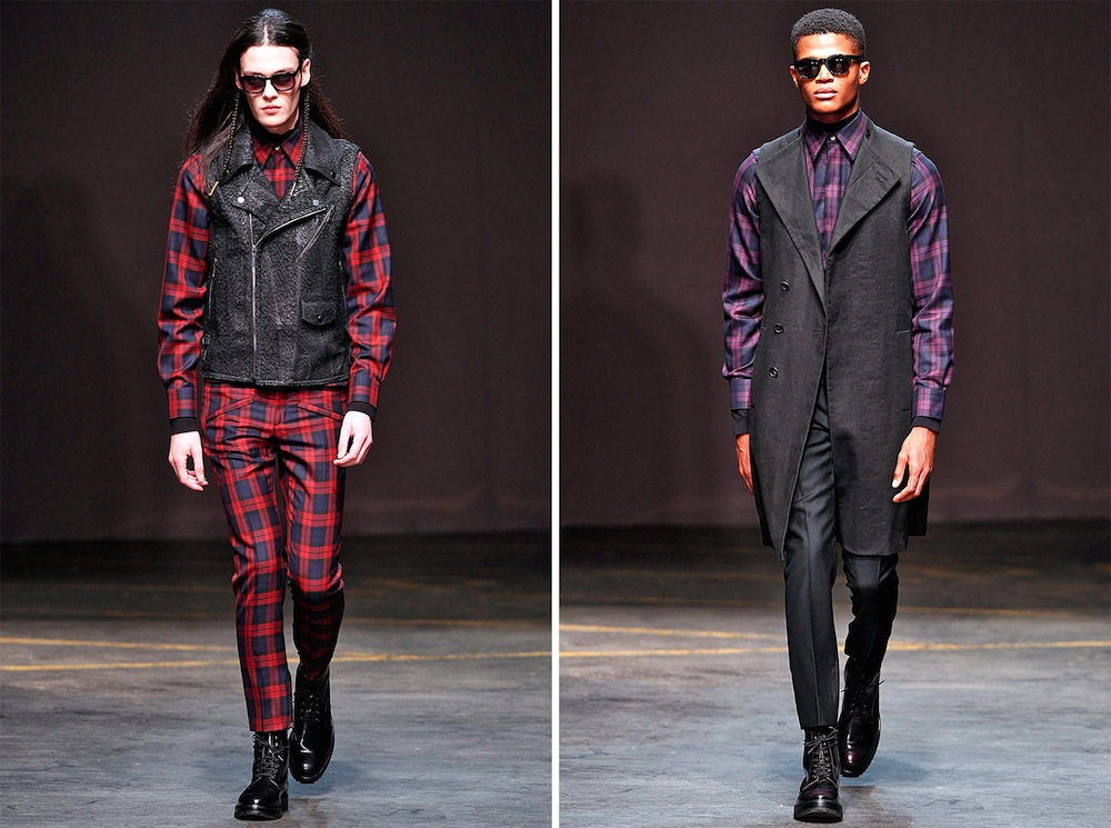 A-Sauvage-Fall-2014-7