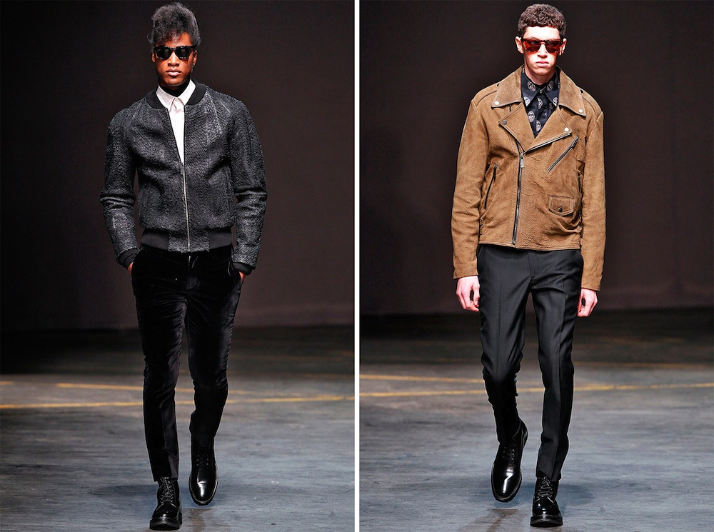 A-Sauvage-Fall-2014-9