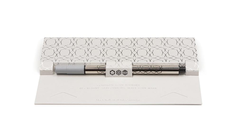 AJOTO-Pen-7