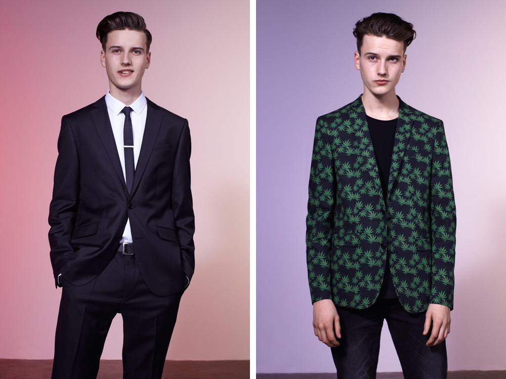 ASOS-Suiting-6