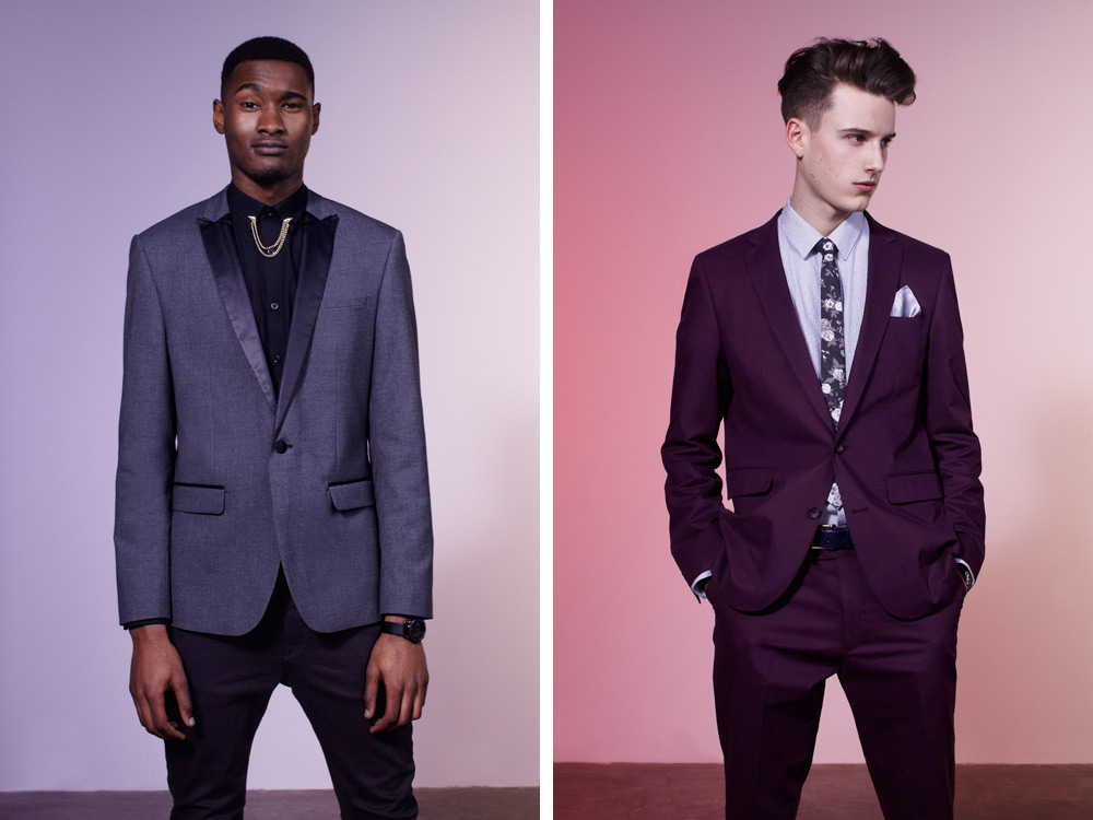 ASOS-Suiting-8