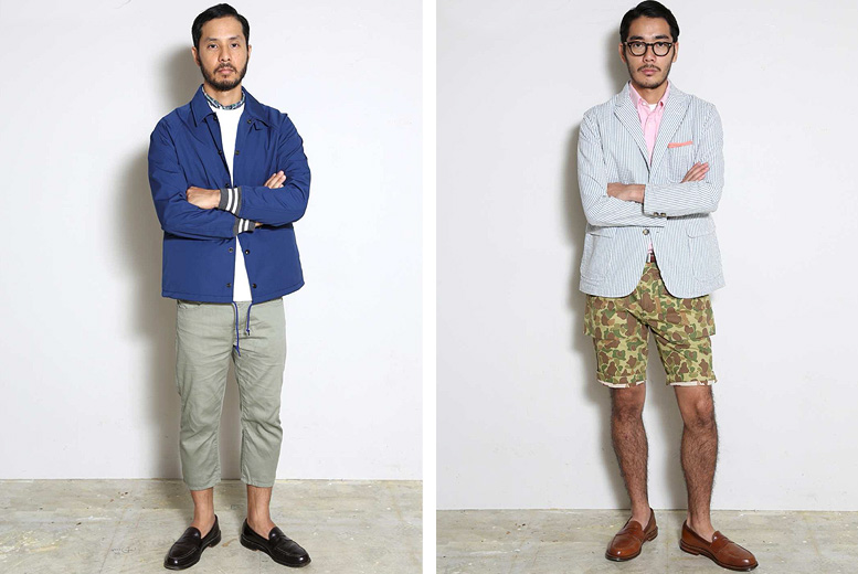 Beams-Spring-Summer-2014-Preview-4