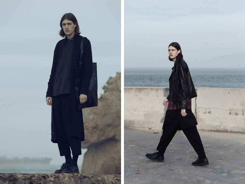 CHAPTER_AW14_22