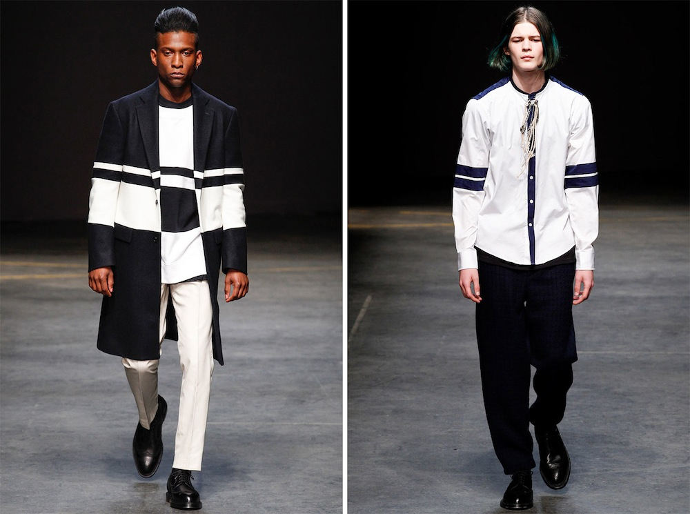 Casely-Hayford-Fall-2014-05