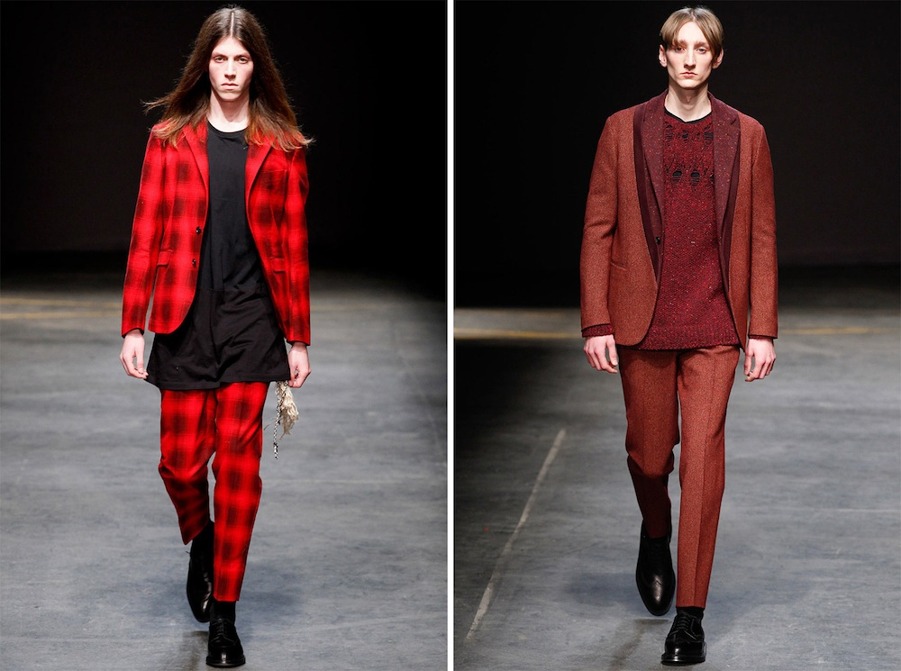 Casely-Hayford-Fall-2014-09