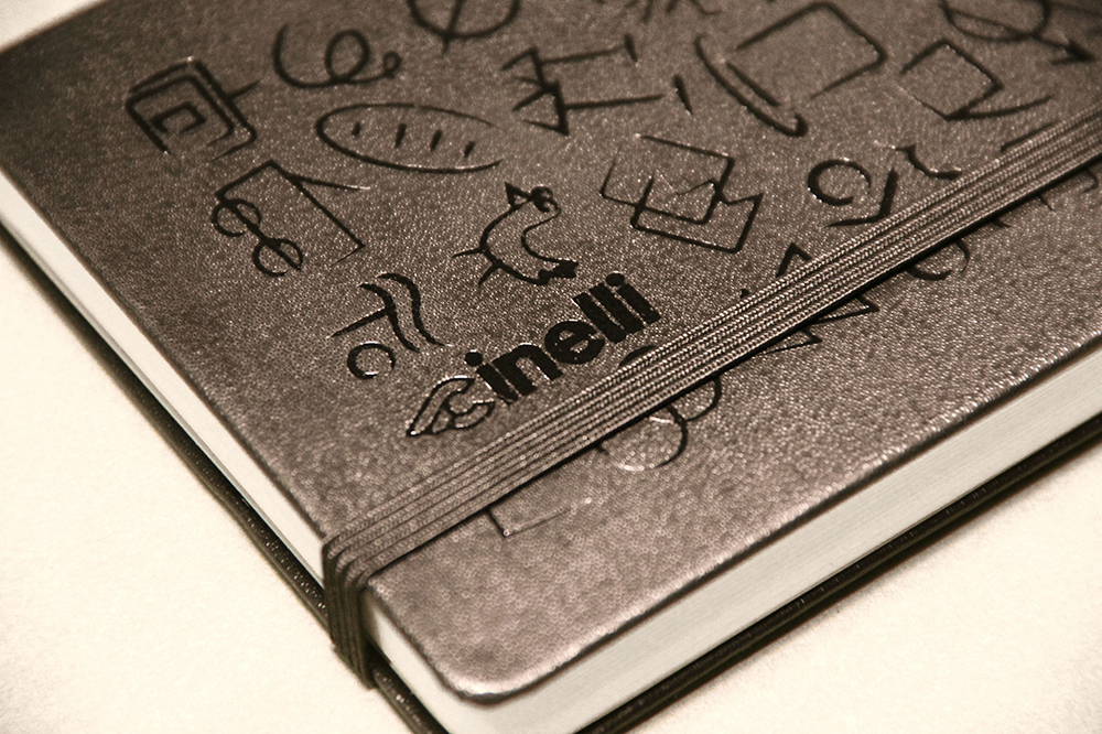Cinelli-Moleskine-Notebook-1