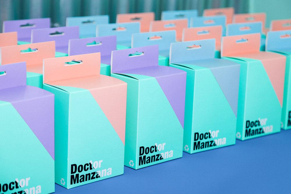 Doctor-Manzana-Rebrand-06