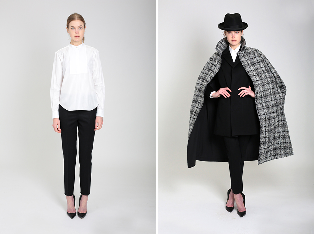 E-Tautz-Womenswear-Fall-2014-0
