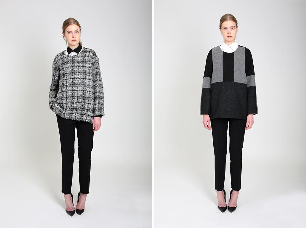 E-Tautz-Womenswear-Fall-2014-1