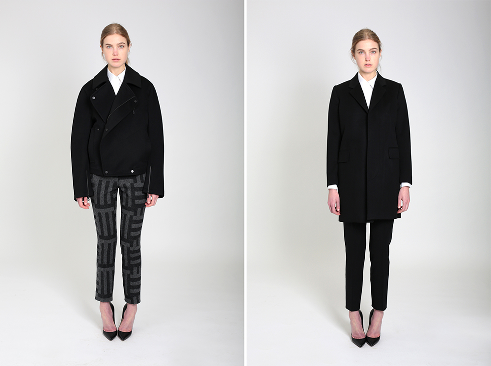 E-Tautz-Womenswear-Fall-2014-2