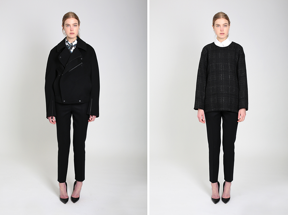 E-Tautz-Womenswear-Fall-2014-3