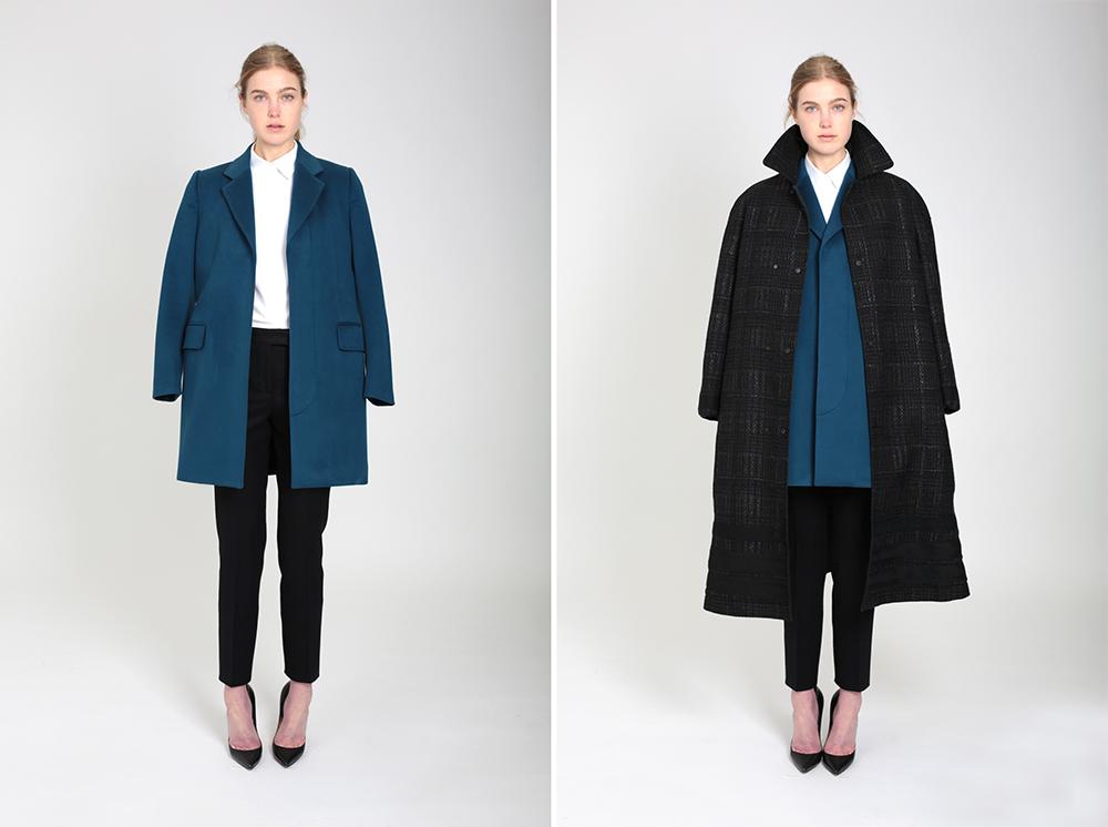 E-Tautz-Womenswear-Fall-2014-4