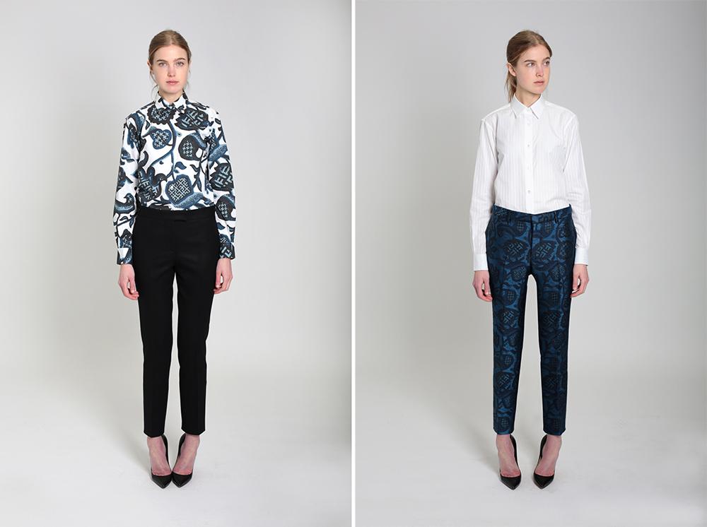 E-Tautz-Womenswear-Fall-2014-5