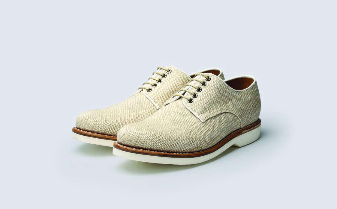 Grenson-Summer-2014-Lookbook-01