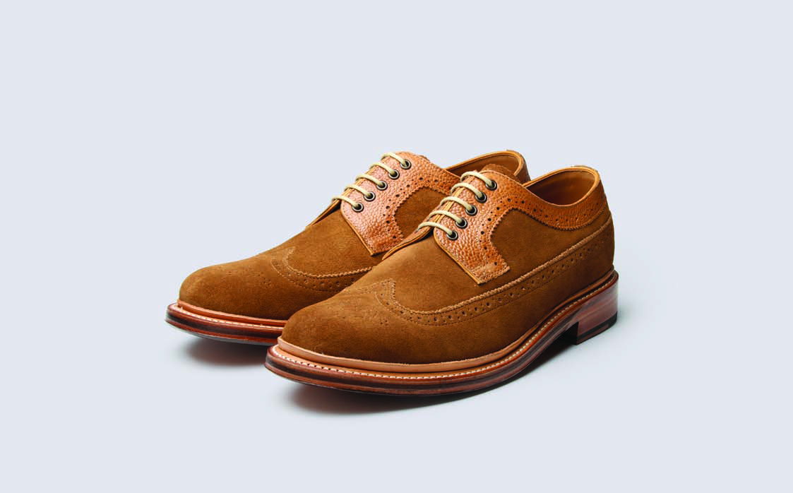 Grenson-Summer-2014-Lookbook-05