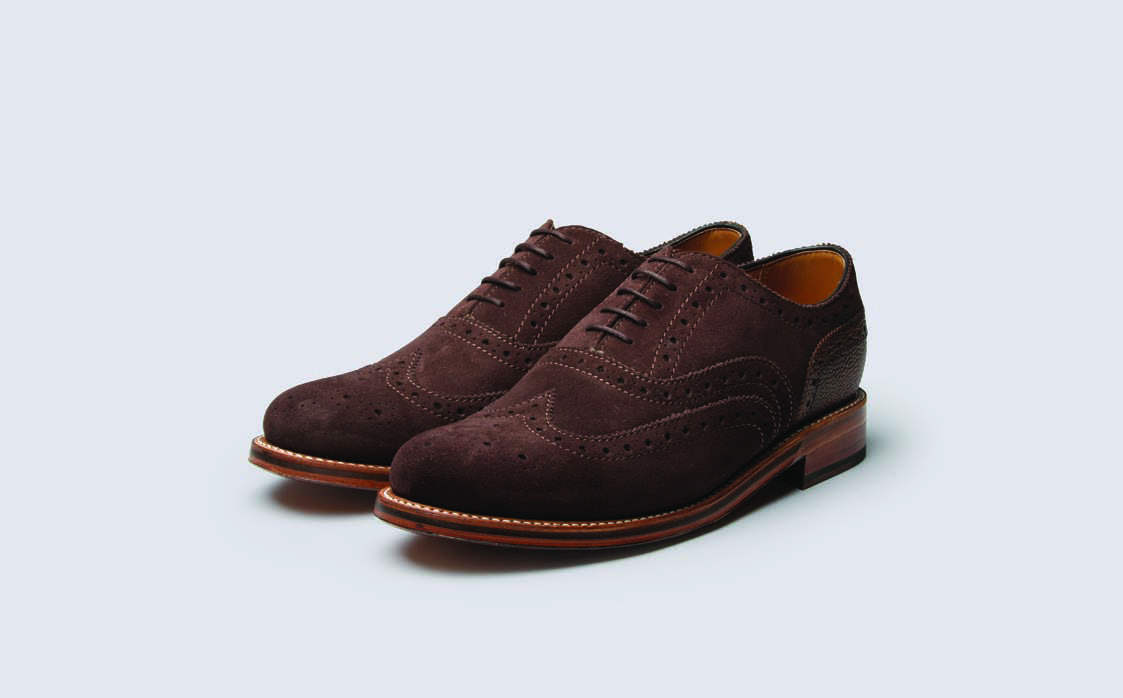 Grenson-Summer-2014-Lookbook-10