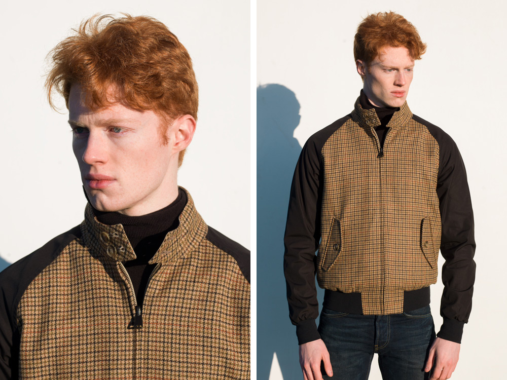 Griffin-for-Baracuta-07